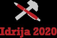 idrija2020-tranparent